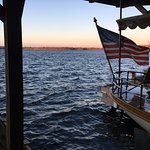 Φωτογραφία: Stout's Island Lodge