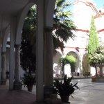 Photo of Hotel Hospederia San Francisco
