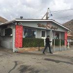 Malibu Seafood Fresh Fish Market and Patio Cafe Foto