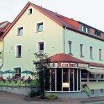 Landhotel Räuber