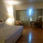 Photo of Allium Batam Hotel