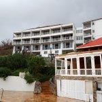 Treasure Isle Hotel Foto