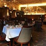 Φωτογραφία: Omni William Penn Hotel