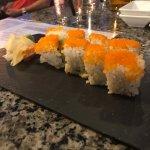 Photo of Umi Japanese Restaurant