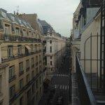 Photo of Lyric Hotel Paris
