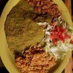 chicken dish 1