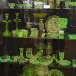 Museum of American Glass照片