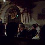 Photo of Taverna del Rey