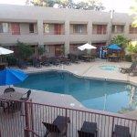 Photo de Best Western Innsuites Tucson Foothills Hotel & Suites