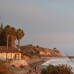 The Ritz-Carlton Bacara, Santa Barbara Foto