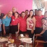 Photo de Bel Air Collection Xpu Ha Riviera Maya