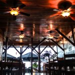 Foto de Bocas del Toro Restaurante y Bar
