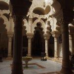 Photo de Palais Mehdi