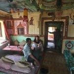 The Surya Restaurant Foto