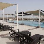 Photo of Crowne Plaza Sohar