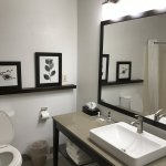 Foto de Country Inn & Suites By Carlson, Indianapolis South, IN