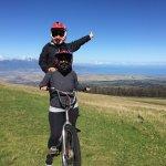 Photo de Cruiser Phil's Volcano Riders