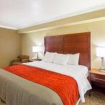Photo of Comfort Inn Arcata - Humboldt Area