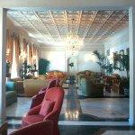 Photo de Plaza e De Russie Hotel