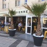 Photo de Ibis Montpellier Centre