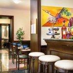 Photo de Hotel Diocleziano