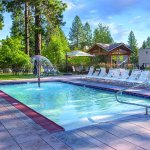 Photo of WorldMark Bend - Seventh Mountain Resort