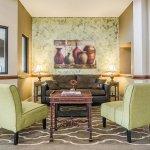 Photo de Quality Suites