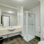 Photo of Quality Apartments Camperdown