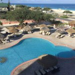 Bilde fra Paradise Beach Villas