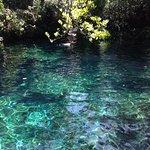 Indigenous Eye - Punta Cana - A must do!