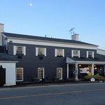 Foto de The Aurora Inn Hotel & Event Center