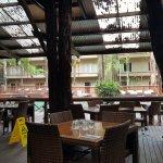 Ramada Resort Port Douglas Photo