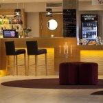 Photo of Spar Hotel Garda