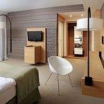 Photo of Hotel Bulwar