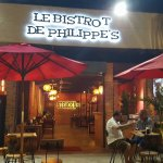Photo of Le Bistrot De Philippe's