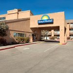 Photo de Days Hotel Flagstaff