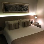 Foto de Hotel Los Espanoles Plus