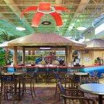 Photo de Holiday Inn Fargo