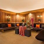 Foto de Cristallo, a Luxury Collection Resort & Spa
