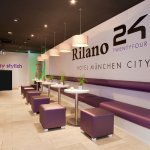 Photo of Rilano 24/7 Muenchen City