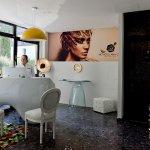 Arthotel Ana Gold Foto