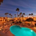 Foto de Quality Inn & Suites Phoenix NW-Sun City
