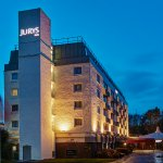 Photo of Jurys Inn Inverness
