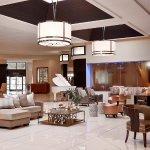 Photo of Renaissance Orlando Airport Hotel