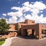 Photo of Courtyard Albuquerque