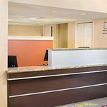 Photo de Residence Inn Binghamton