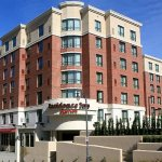 Foto de Residence Inn Birmingham Downtown at UAB