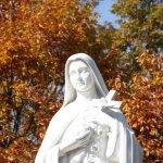 Photo of Trappistine Monasteries