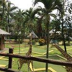 Foto Royal Safari Garden Resort & Convention