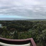 RACV Cape Schanck Resort Foto